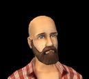 Aridtown Sims (fanon)