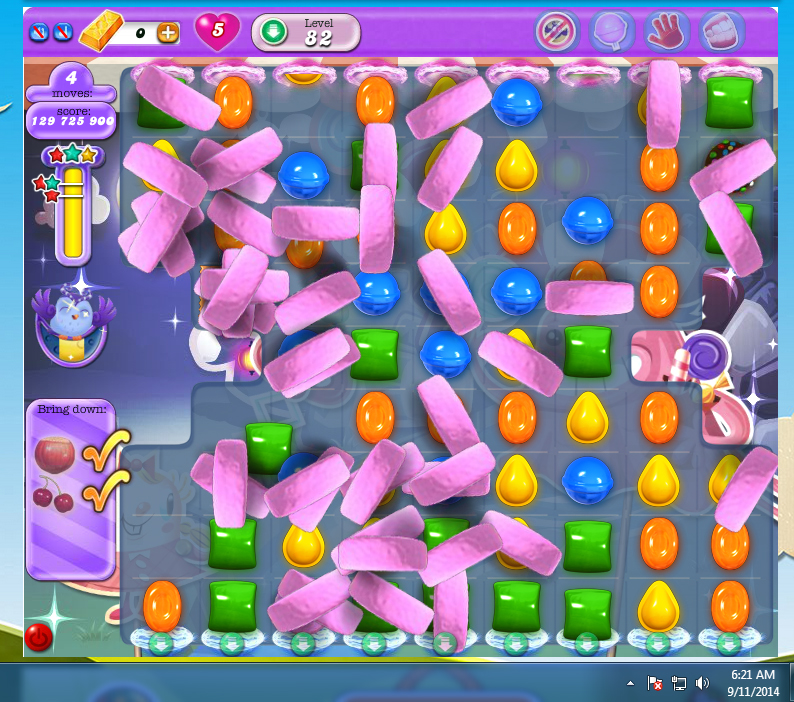 candy-crush-saga-last-level