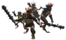 Dragons Dogma Goblins.png
