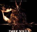 Оригинальный Саундтрек Dark Souls (OST)