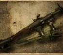 Anti-Tank Gun