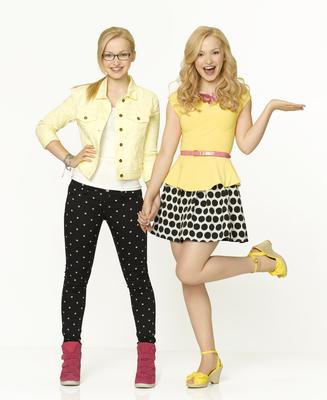 Liv Rooney - Liv and Maddie Wiki