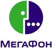 180px-Megafon.jpg