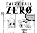 Fairy Tail Zerø: Chapter 3