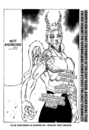 Chapter93Last.png