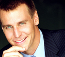 "Jasper ""Jax"" Jacks (Ingo Rademacher)"