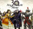 Hero 300