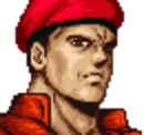 DOA1 Arc Bayman Icon.png