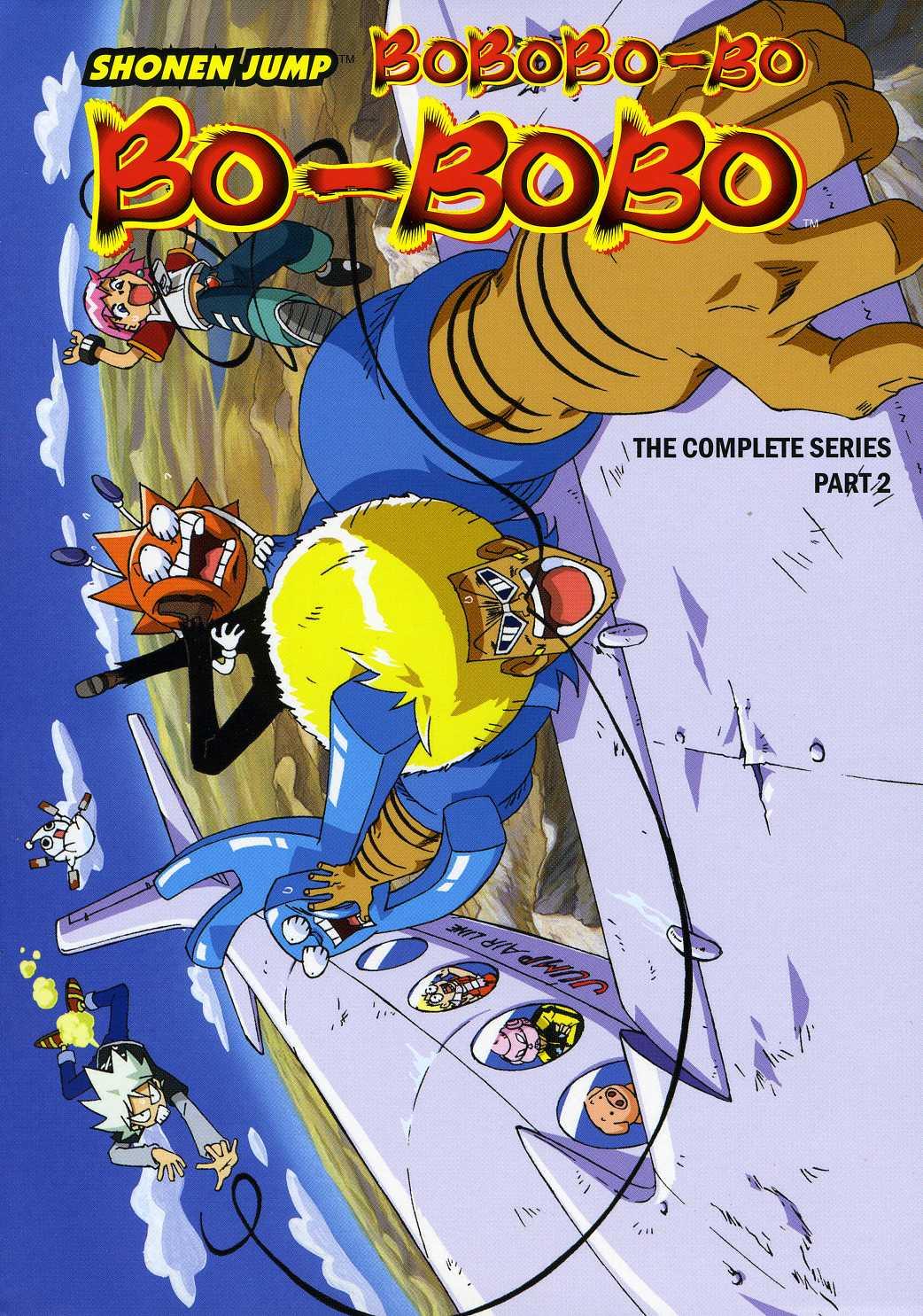 Jpg The Bobobo-bo Bo-bobo