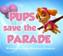 Pups Save the Parade/Images