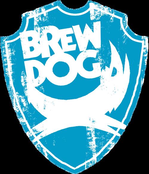 Image Brewdog Old.png