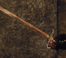Miecze z Risen 3: Władcy Tytanów