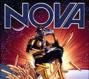 Nova Vol 5 21/Images