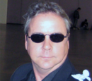 Richard Waugh