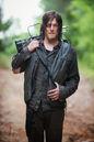 Daryl 502.jpg