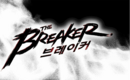 The Breaker manhwa.png