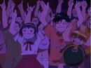 Kiyomaro, Zatch y Susy en el concierto.png
