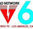 KRKO-TV