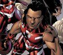 Brian Cruz (Terre-616)