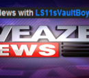LS11sVaultBoy/Weazel News - Sunday 18, January 2015