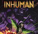 Inhuman Vol 1 6