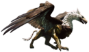 Dragons Dogma Griffin.png