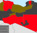 Libyan Civil War (2015—17) (HL)