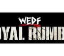 WEDF Royal Rumble 3