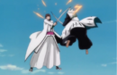 292Hitsugaya and Aizen clash.png