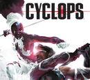 Cyclops Vol 3 5