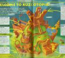 Kuzcotopia