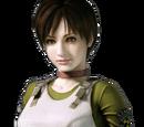 Trajes Extra de Resident Evil Zero