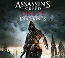 Contenu téléchargeable d'Assassin's Creed: Unity