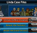 Linda Missions