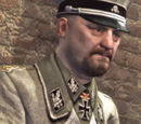 Wolfgang Statz