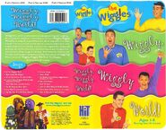 Wiggly WigglyWorld-USVHSCover jpg  580 KB The Wiggles Wiggly Wiggly World Vhs