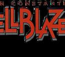 Hellblazer Characters
