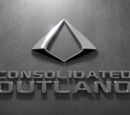 Consolidated Outland