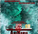 ACW Animania