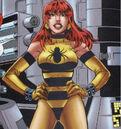 Mary Jane Watson (Earth-9602) from Spider-Boy Vol 1 1 0001.jpg