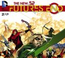 The New 52: Futures End Vol 1 21