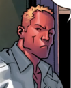 Fredrick (Earth-616) from Breaking into Comics the Marvel Way! Vol 1 1 001.png