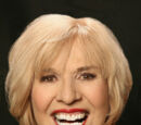 Karen Morrow