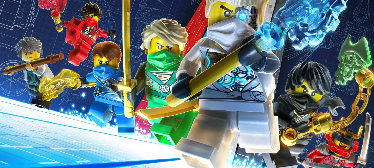 Image - Ninjago Wallpaper.jpg - LEGO Message Boards WikiNinjago Wallpaper 2014