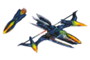 MH4-Bow Render 005.png