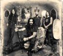 Machine Head (band)
