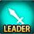 Leader Skill Attack Power