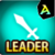 Leader Skill Attack Power Arena