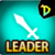 Leader Skill Attack Power Dungeon