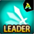 Leader Skill Attack Speed Arena